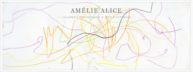 Amlie Alice