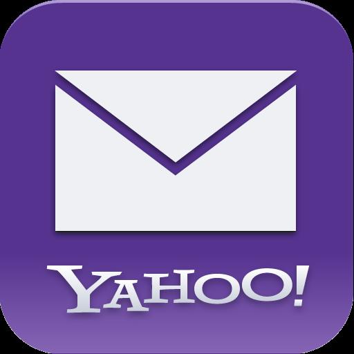 Cara Mendaftar Email di Yahoo Dengan Mudah