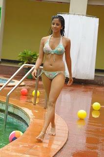 cNegombo Negombo Beach Hotel Budget Hotel in Negombo