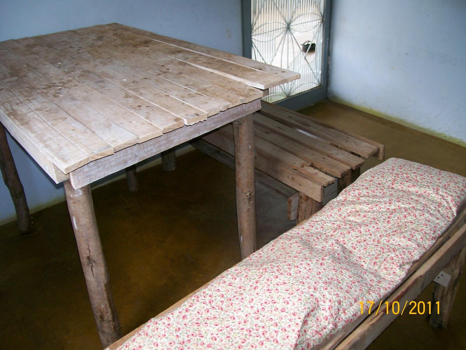 suas histórias : meus móveis de palete reciclagem de madeira #302713 1600x1200