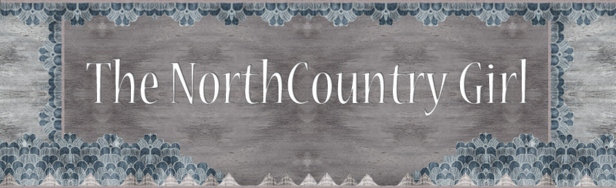 North Country Girl