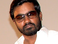 Selvaraghavan photo