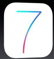 iOS 7 Beta 2 Download
