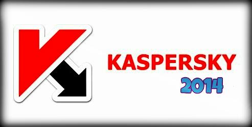تحميل برنامج كاسبرسكاي Kaspersky Internet Security 2014
