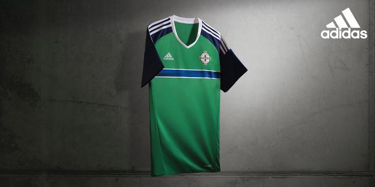 northern-ireland-euro-2016-home-kit-1.jpg