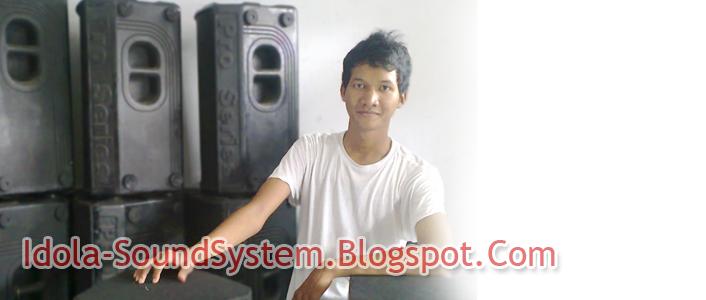 Sewa Rental Sound System Karawaci Cimone Cikokol Serpong Tangerang