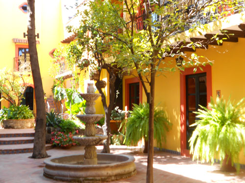 Residences day residence my style pinterest for Casa mia decoracion