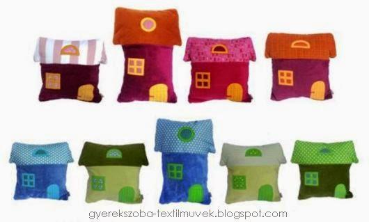 http://gyerekszoba-textilmuvek.blogspot.hu/p/galeria-osszes-termek.html
