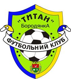 titan_borodjanka-pr.jpg