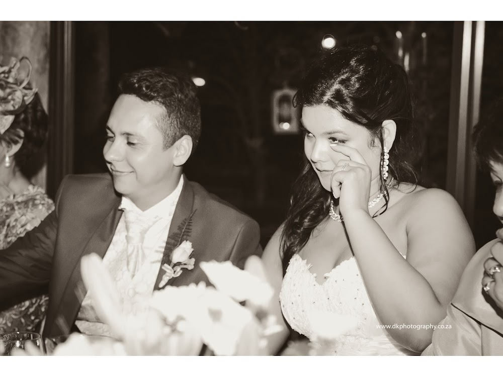 DK Photography WEB-538 Dominic & Melisa's Wedding in Welgelee | Sante Hotel & Spa  Cape Town Wedding photographer