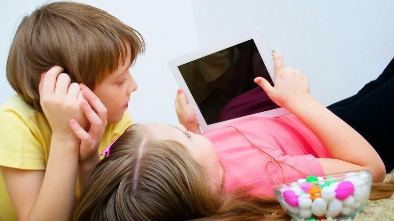 http://www.infobae.com/2014/10/05/1599381-los-ninos-y-la-tecnologia-10-consejos-un-uso-riesgos