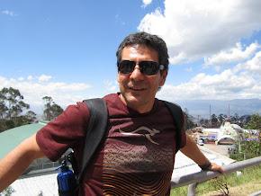 Humberto Saco