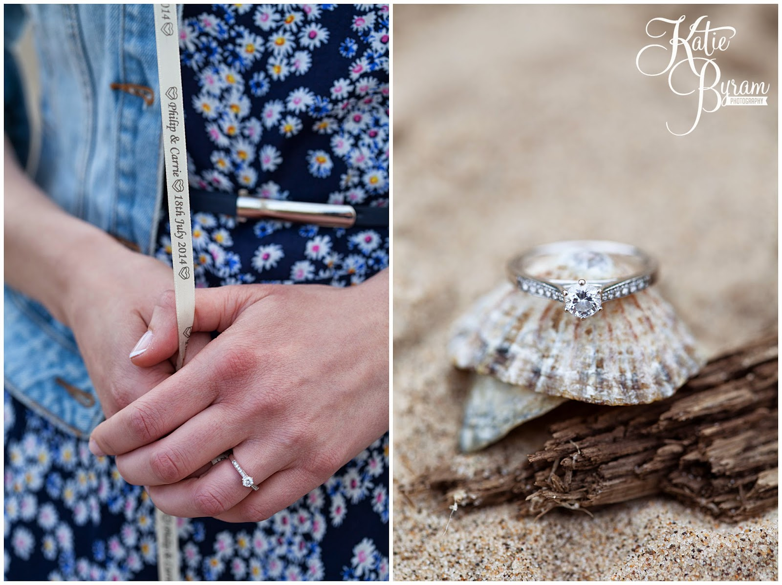 beach themed wedding, tynemouth wedding, tynemouth pre-wedding shoot, tynemouth engagement, wedding venues tynemouth, katie byram photography, engagement shoot beach, huge balloon,