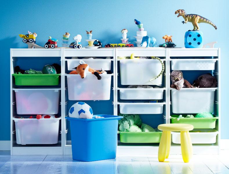 Ikea e momichan camerette for Accessori camerette ikea