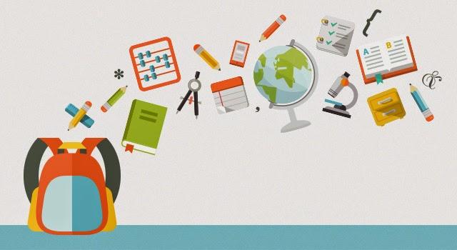 http://es.tiching.com/about/blog-corporativo/