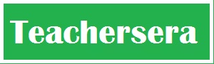 TeachersEra.com