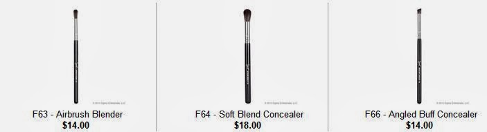http://www.sigmabeauty.com/New_Brushes_s/249.htm?Click=51706