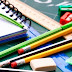 5 Things to Remember while Buying School Supplies