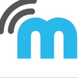 Great Mobile recharge offer from Mobdeeds (Rs.15 cashback on Rs.10 recharge)