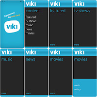 viki streaming tv show movie video, Setting, tools, upgrade, windows, mobile phone, mobile phone inside, windows inside, directly, setting windows phone, windows mobile phones, tools windows, tools mobile phone, upgrade mobile phone, setting and upgrade, upgrade inside, upgrade directly