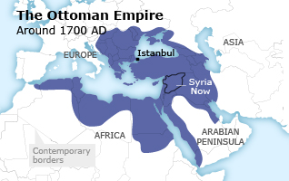 Will world war 3 have a lot of similarities to world war 1 and the the ottomans ended the byzantine empire with the 1453 conquest of constantinople by mehmed the conqueror publicscrutiny Images