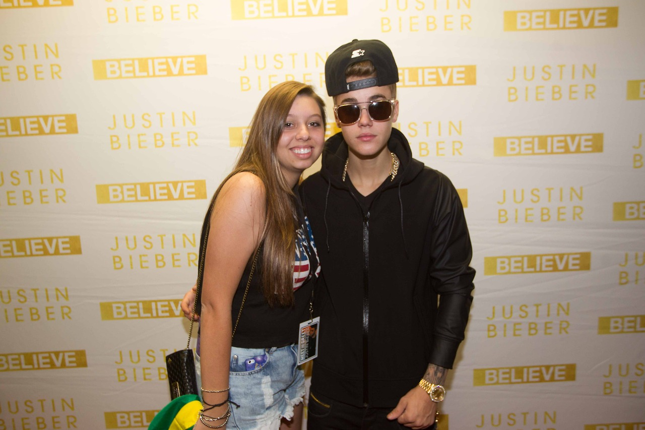 Justin bieber info toronto day 2 vip meet and greets june 26th toronto day 2 vip meet and greets june 26th m4hsunfo