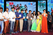 Telugu Movie Green Signal Audio Launch-thumbnail-5
