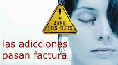 Programa de prevención de adicciones