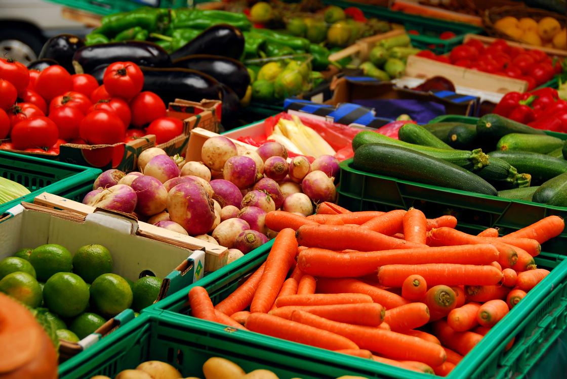 Muhammad nouman ali sheroz awais iqbal talha mohsin riaz for Beautiful vegetables
