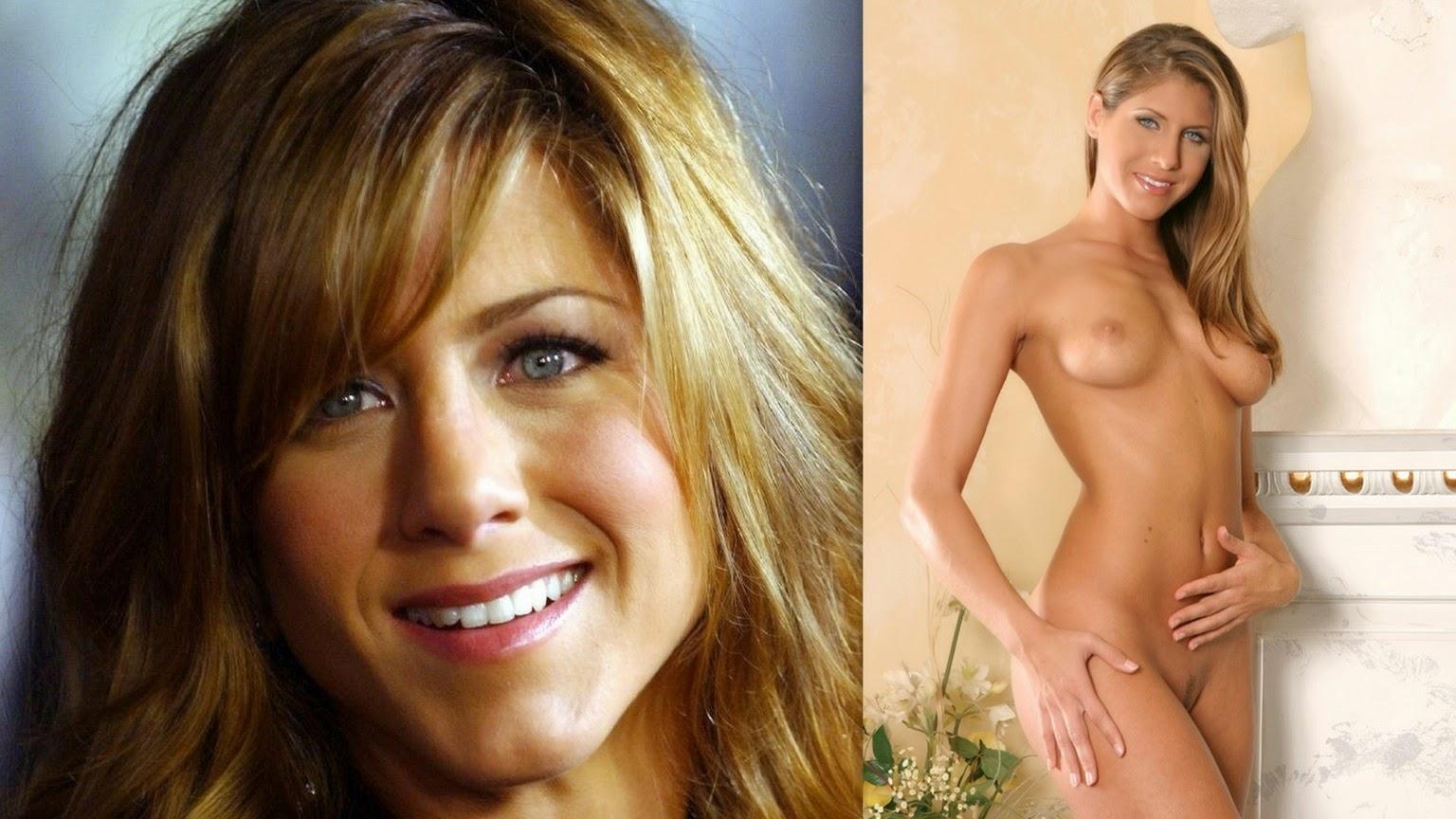 large nude pics