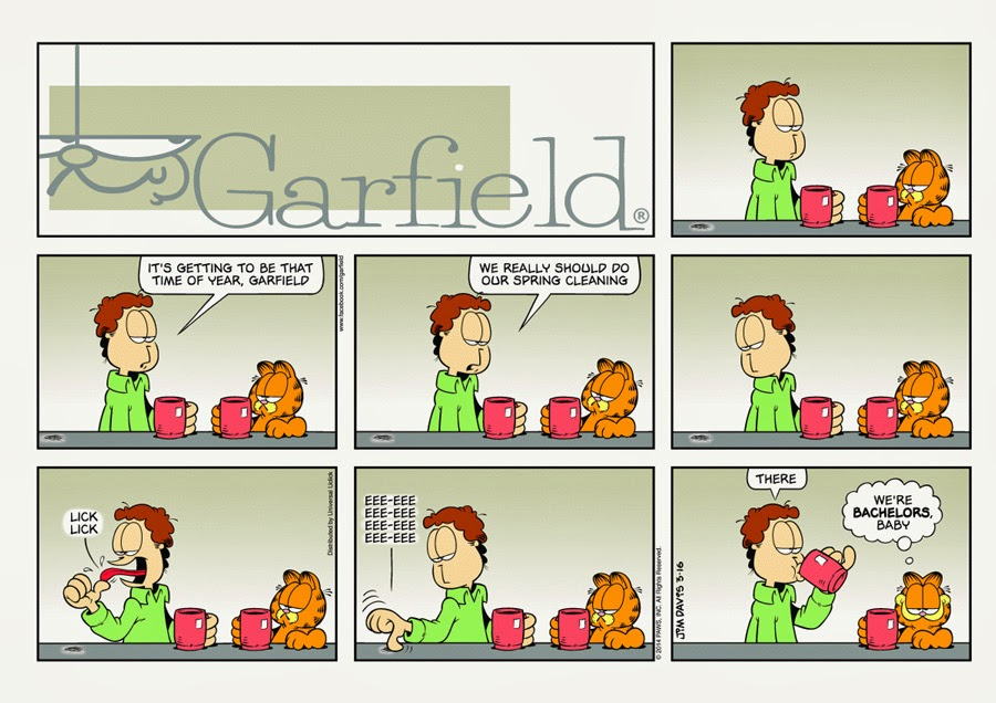 http://garfield.com/comic/2014-03-16