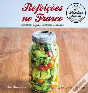 http://www.wook.pt/ficha/saladas-no-frasco/a/id/16565453/?a_aid=4f00b2f07b942