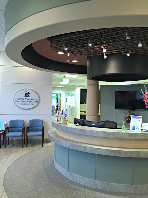 Mothers Milk bank of Colorado, New Facility, Donate breast milk, save babies with breast milk, human milk for human babies