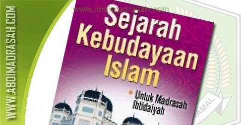 Tujuan Dan Ruang Lingkup Mata Pelajaran Ski Madrasah Ibtidaiyah Abdi Madrasah