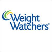 Weight watchers nederland