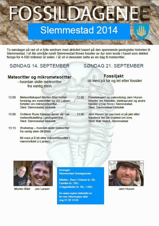 http://www.royken.kommune.no/upload/Tjenesteenheter/Bibliotek/geologi/endelig_program.pdf