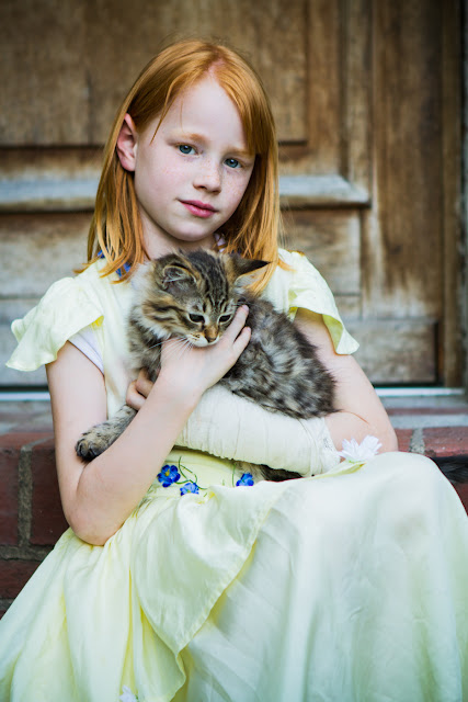 Little Bunny Photography, Family Child Photography London