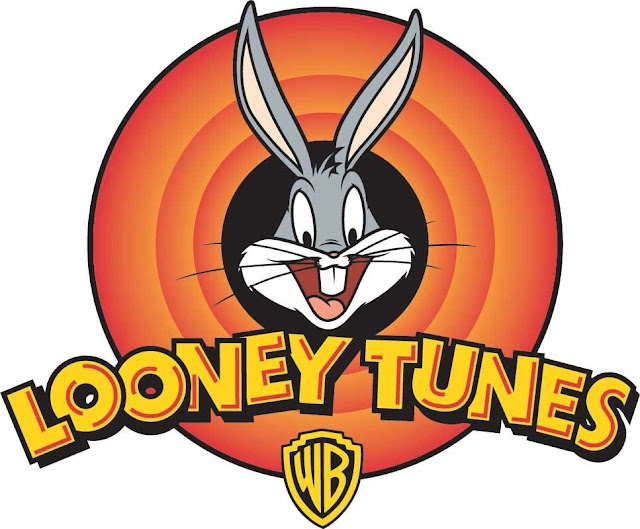 Bugs Bunny, Looney Toons, Warner Bros.
