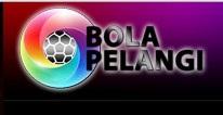 BOLA PELANGI, AGEN BOLA SBOBET IBCBET CASINO 338A TANGKAS TOGEL ONLINE INDONESIA TERPERCAYA