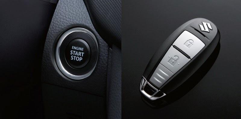 Lái xe số tự động đúng cách cho người mới biết lái xe