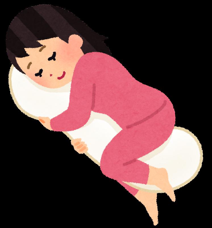 悪夢の原因と対策|スピリチュアル/子供/ストレス/アルコール