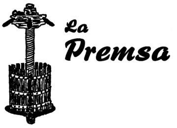 La Premsa