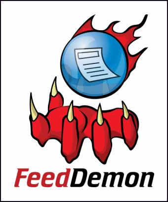 FeedDemon 4.00.22 Türkçe Y Resmi