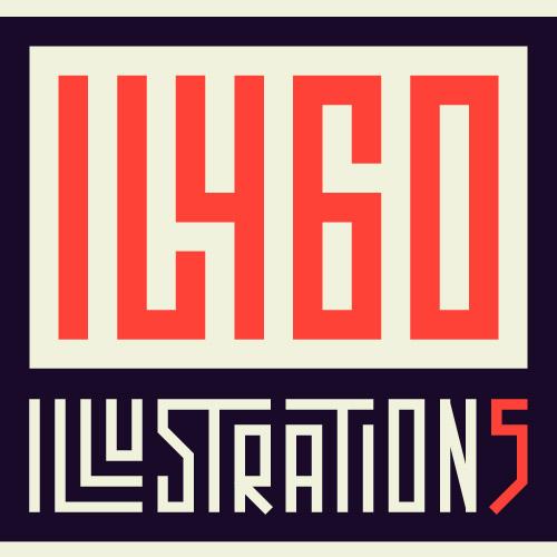 IL460 : Illustration 5 (MCA)
