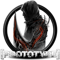 Download Game Prototype 1 iso single link