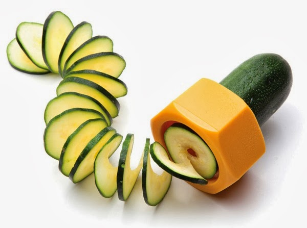 Cool Products and Tools for Cucumbers (12) 1