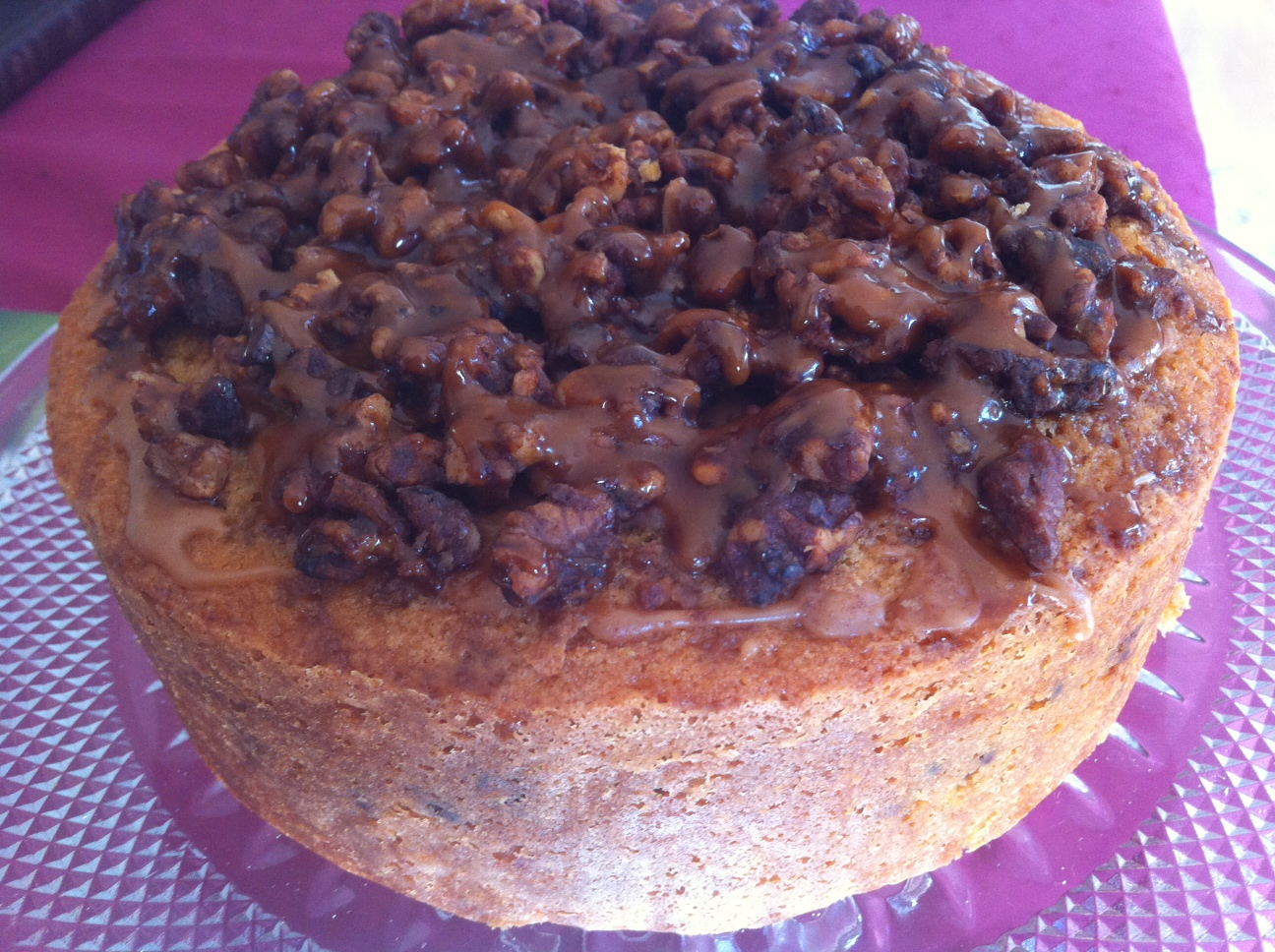 cake coffee coffee cake the best coffee cake ever coffee pecan pie ...