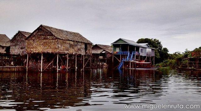 Tonle-Sap-Kompong-Phluk-Camboya