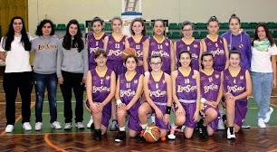 Iniciadas Femininas 2013-2014