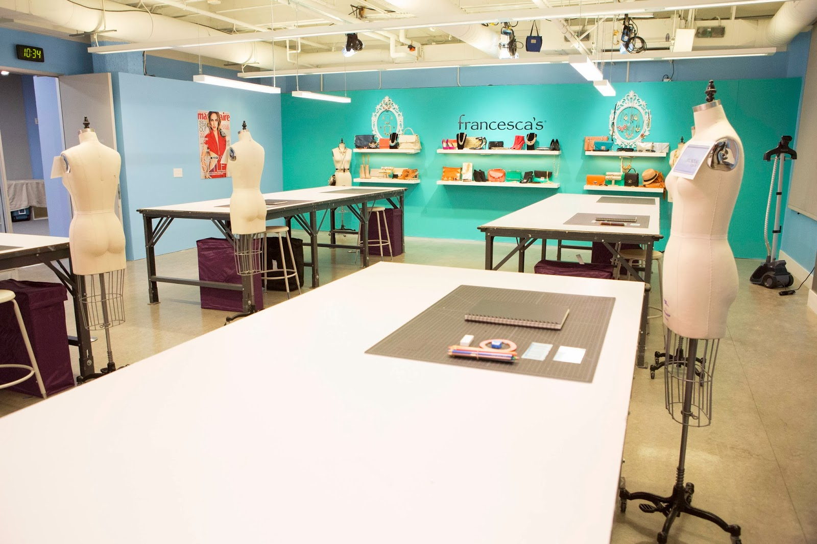 Project Runway Project Runway Under The Gunn